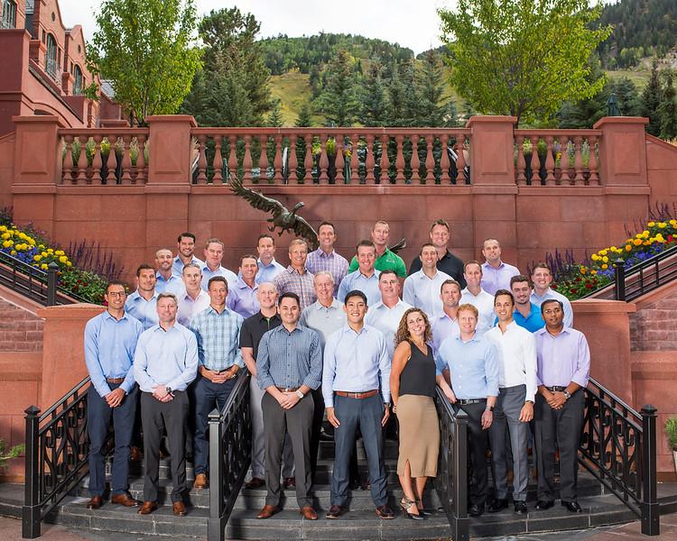 2016 PC Group Photo.jpg