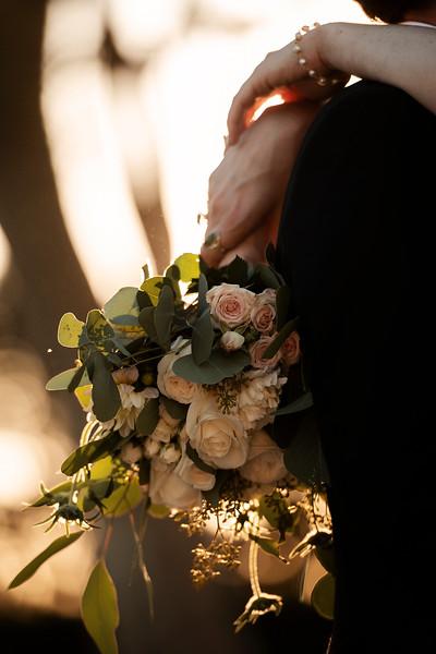 Awardweddings.fr_Cassie & Sammie_0931.jpg