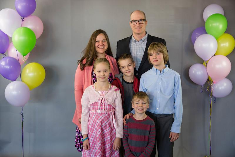 South Fellowship Easter 2016-156.jpg