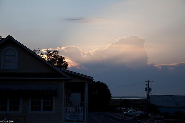GA - Cumberland Island Oct 2011