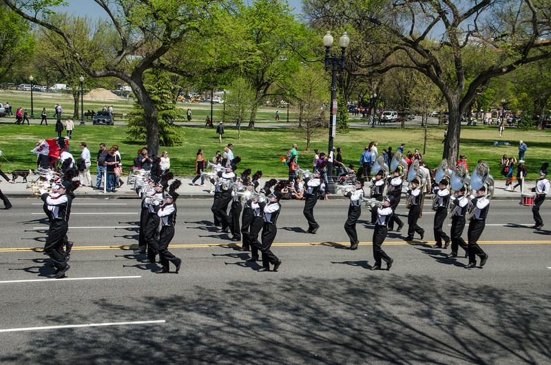 The 2016 Cherry Blossom Parade-140.jpg