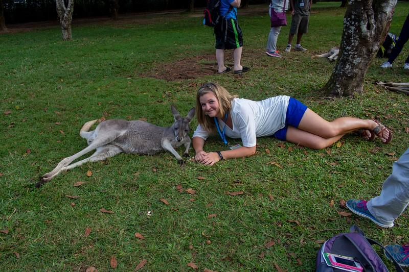 Australia_290.jpg