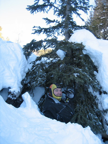 Bear Lodge Jan09 007.jpg