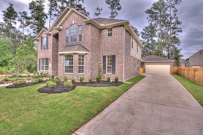 25230 Gaddis Oaks Weston
