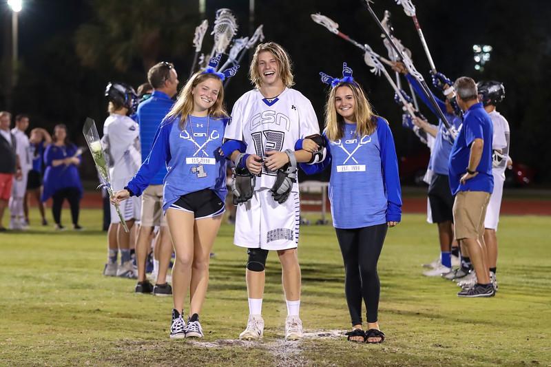 4.13.18 CSN Boys Varsity Lacrosse - Senior Recognition-3.jpg