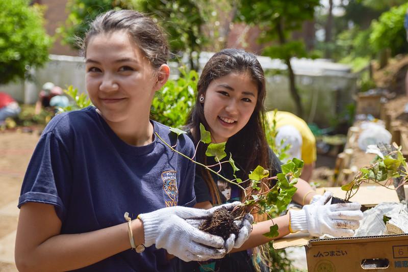 ICJC Garden Project-5385.jpg