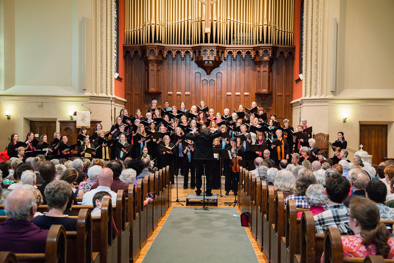 0808 Women's Voices Chorus - The Womanly Song of God 4-24-16.jpg