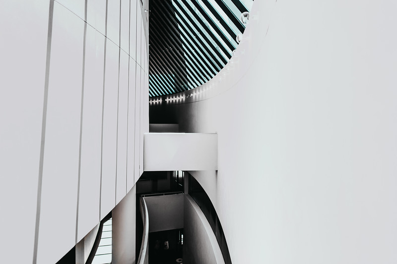 Abstract_CivicCenter-5.jpg