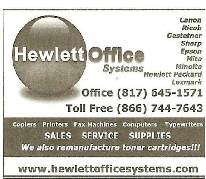 Hewlett Office.jpg