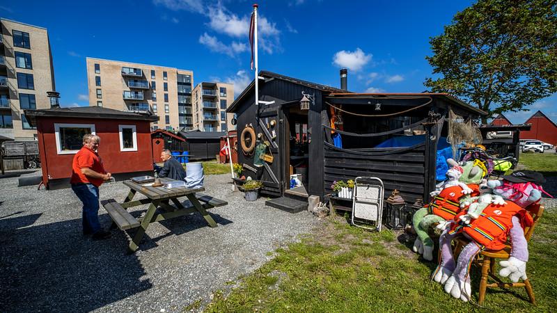 Horsens Lystbådehavn_Hanne5_250519_569.jpg