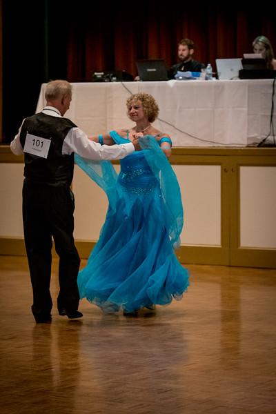 Dance_challenge_portraits_JOP-1811.JPG