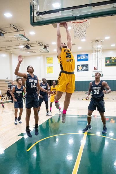 Basketball-M-2020-01-31-8664.jpg