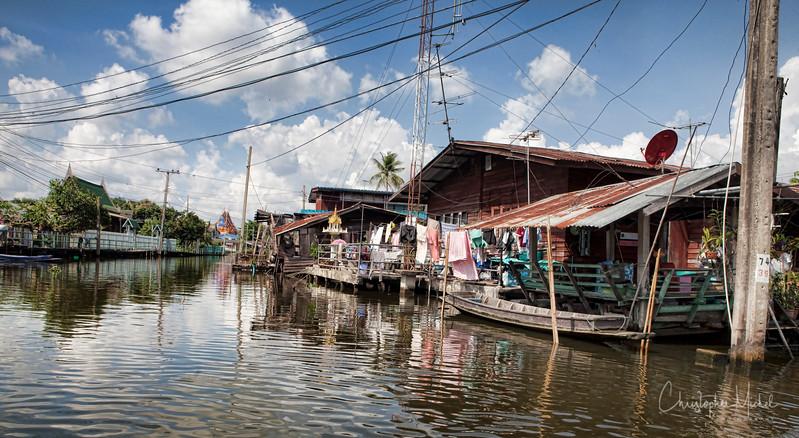 20100222_dome.Chao.Phraya_4271.jpg