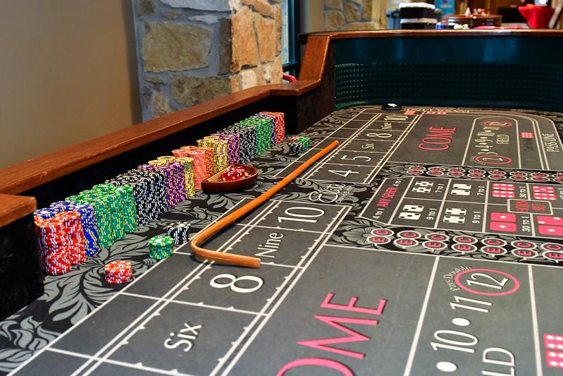 Feb 22_2018 Casino Royale (40 of 406).jpg