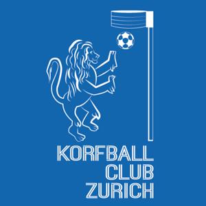 KCZ Logo