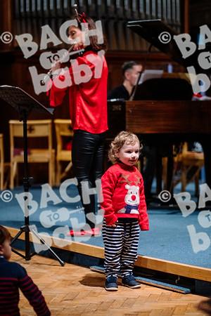 © Bach to Baby 2019_Alejandro Tamagno_Balham_2019-12-07 001.jpg