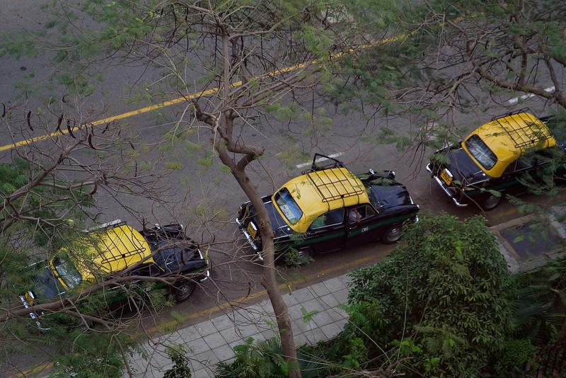 Delhi Taxis.jpg