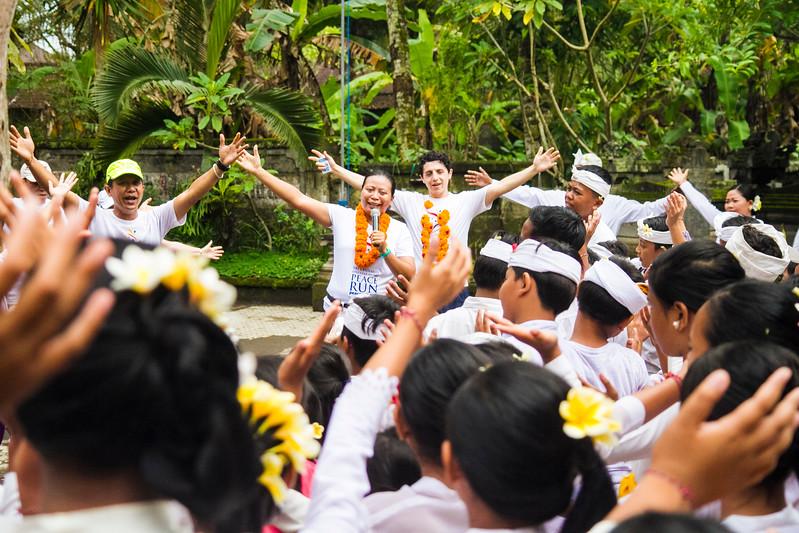 Bali sc3 - 243.jpg