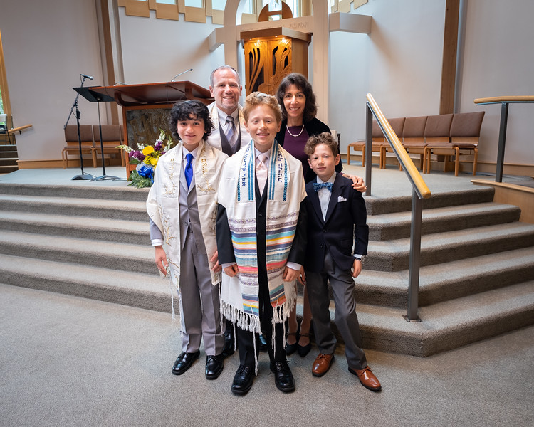 2019.6.1 Benjamin Bar Mitzvah_Chris Yang-6959.JPG
