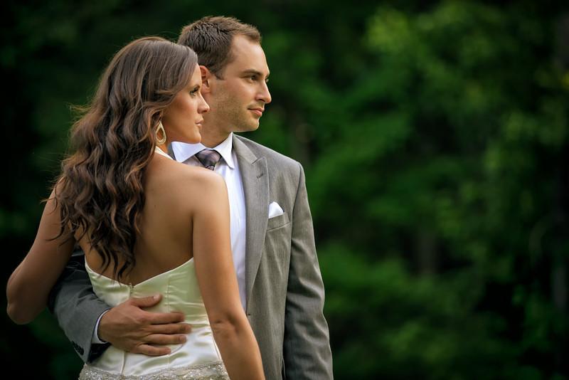 virginia-beach-wedding-photographer-hampton-roads-wedding-photography_0003.jpg