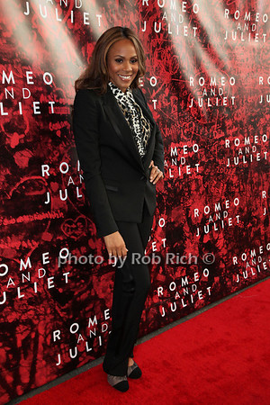 Broadway opening of Romeo & Juliet with Orlando Bloom & Condola Rashad - Red Carpet Arrivals at the Richard Rodgers Theatre 9-9-13.photos by R.Cole for Rob Rich© 2013 robwayne1@aol.com 516-676-3939
