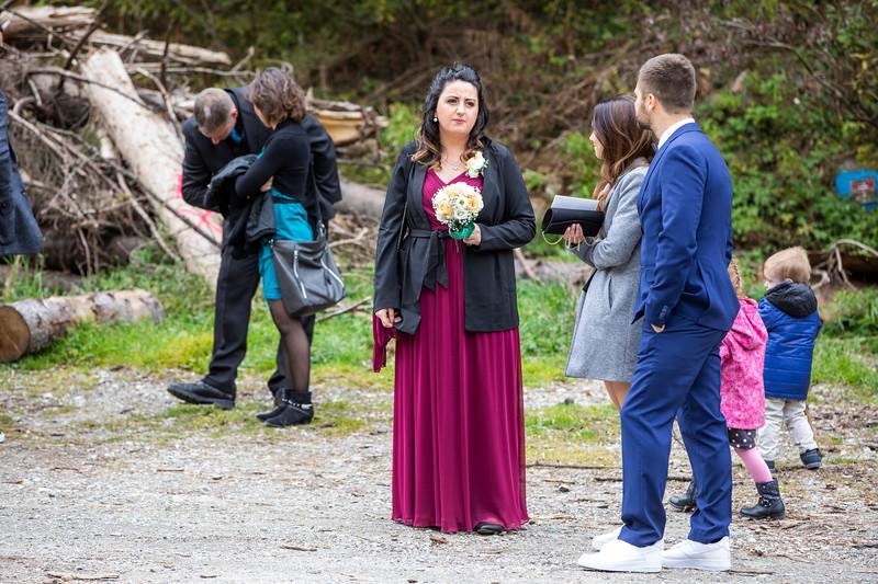 Hochzeit-Martina-und-Saemy-8681.jpg