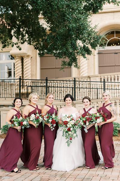KatharineandLance_Wedding-292.jpg
