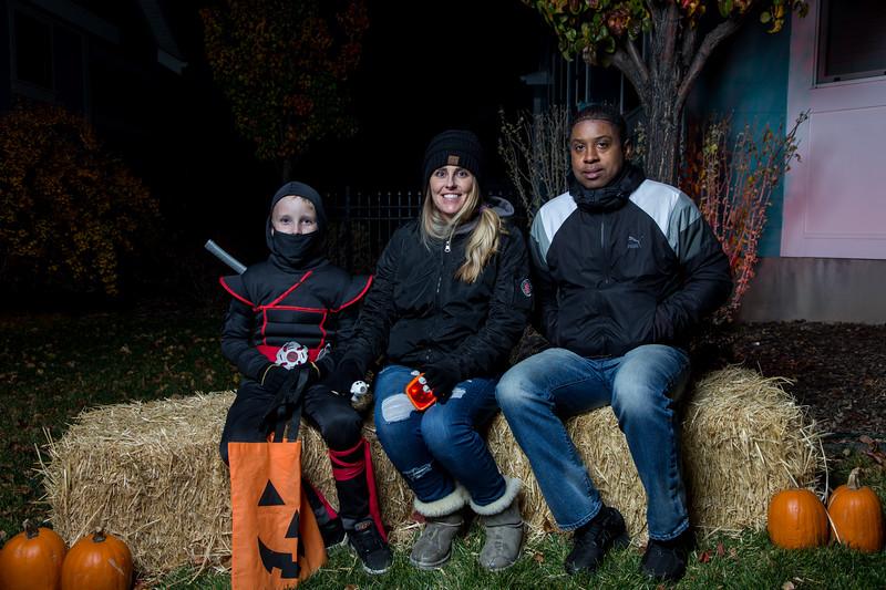 WellingPhotography_Halloween2018-191.jpg