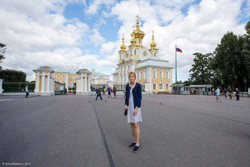 20160716 St Petersburg - Peterhof 550 a NET.jpg
