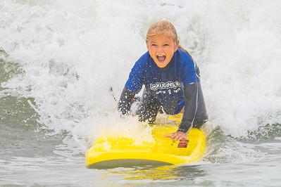 Skudin Surf Camp 7-2-21