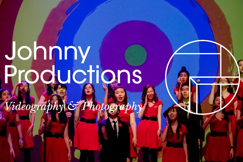 0129_day 2_ SC flash_johnnyproductions.jpg