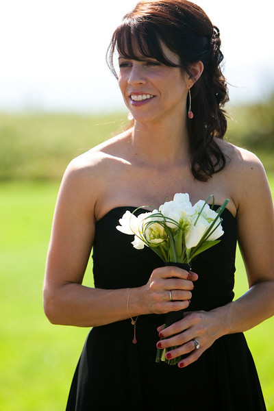 wedding-1070-2.jpg