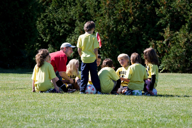 Essex Rec Soccer 2009 - 49.jpg