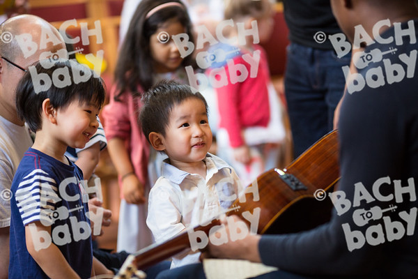 Bach to Baby 2018_HelenCooper_Ealing-2018-05-05-48.jpg