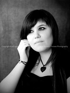 015-portrait_ellie-wdsm-06aug10-bw-relite-6819
