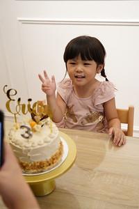 201218 - Erica Birthday