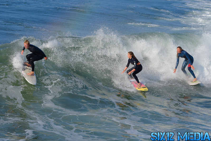 venice beach surf-454.jpg