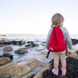 Maine Family Photographer - Week 28/52 #the52project