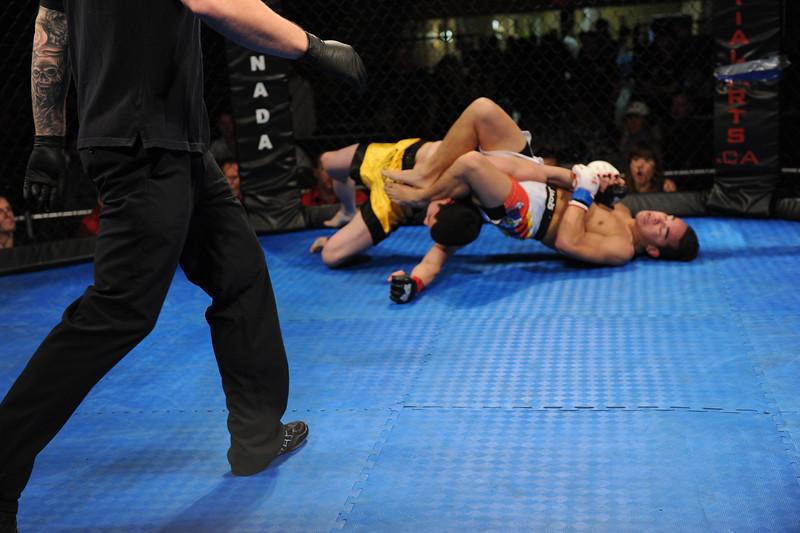 RITC45 B06 - Maddy Mejia def Josh Strate -0018.jpg