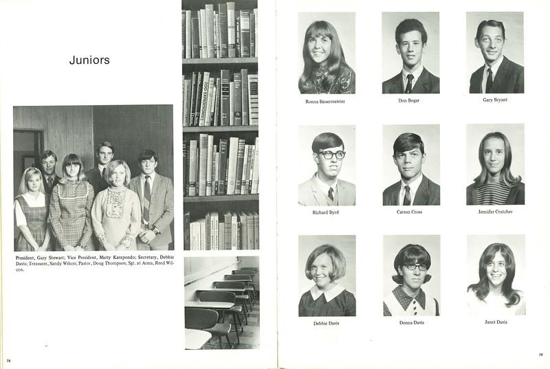 1970 ybook__Page_40.jpg