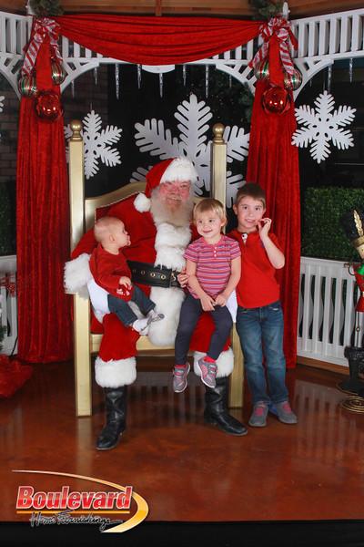 Santa 12-17-16-478.jpg