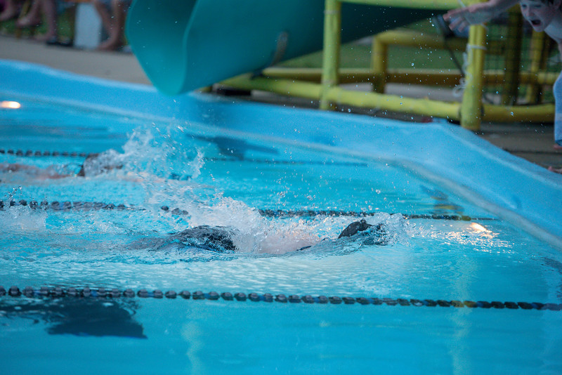 lcs_swimming_kevkramerphoto-1102.jpg