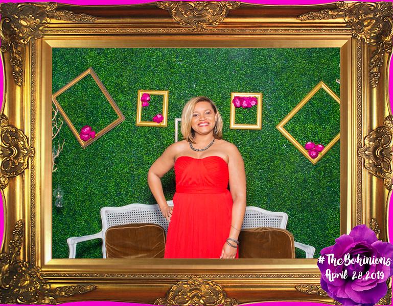 Binion Wedding-24041-Edit.jpg