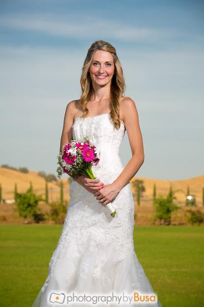 Kristi, Family, Bridesmaids Portraits