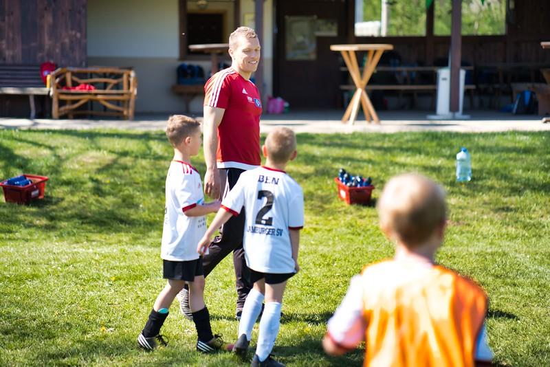 hsv-fussballschule---wochendendcamp-hannm-am-22-und-23042019-c-38_32787653467_o.jpg