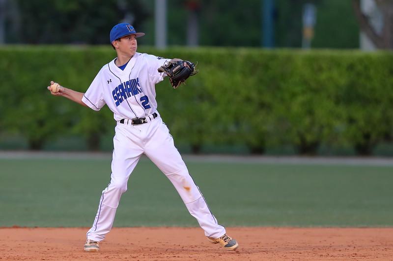 3.12.19 CSN Varsity Baseball vs SJN-70.jpg