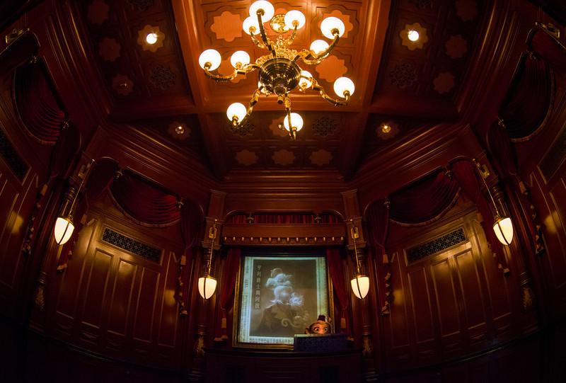 albert-pre-show-mystic-manor.jpg