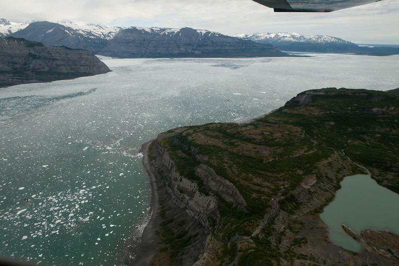 Alaska Icy Bay-3709.jpg