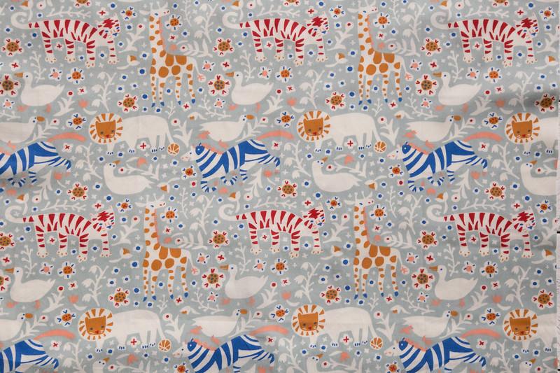 Birch Fabrics-27.jpg