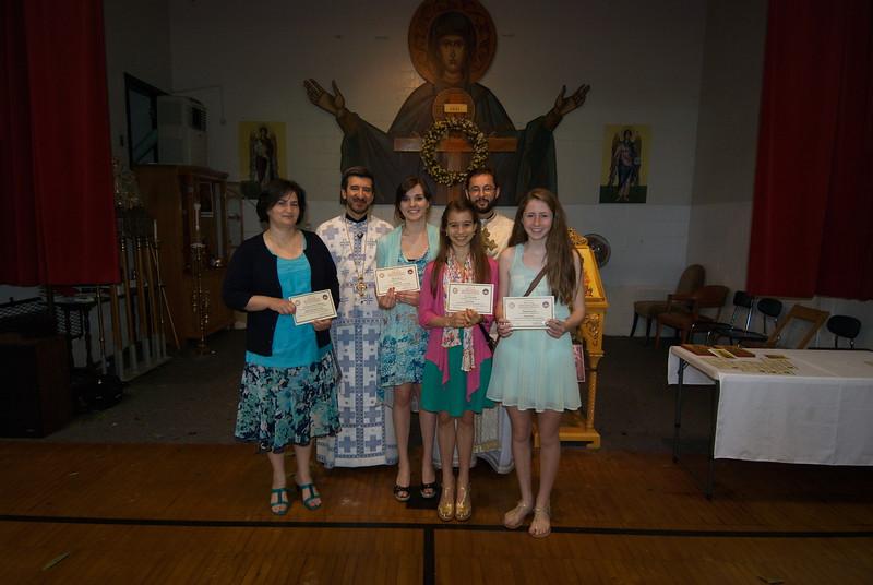 2013-05-19-Church-School-Graduation_014.jpg